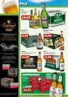 Trink und Spare Mit uns zur WM-Seite2