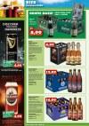 Trink und Spare Mit uns zur WM-Seite4