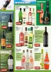 Trink und Spare Mit uns zur WM-Seite6
