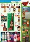 Trink und Spare Mit uns zur WM-Seite7