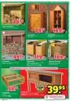 hagebaumarkt Hier hilft man sich!-Seite13