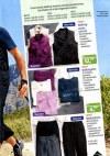 Aldi Süd Nordic Walking - Trendsport für alle!-Seite3