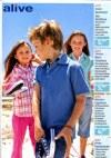 Aldi Süd Nordic Walking - Trendsport für alle!-Seite30