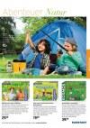 KARSTADT Sommer Spaß-Seite27