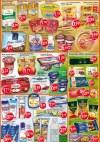 K+K - Klaas & Kock Angebote-Seite2