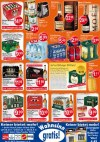 K+K - Klaas & Kock Angebote-Seite7