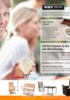 OBI Das Beste für Sie! Im Sommer 2012-Seite2