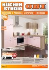 OBI Küchenstudio-Seite1