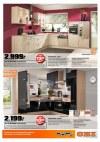 OBI Küchenstudio-Seite5
