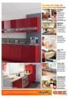 OBI Küchenstudio-Seite7