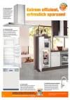OBI Küchenstudio-Seite10