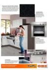 OBI Küchenstudio-Seite11