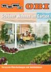 OBI Schöner Wohnen im Garten-Seite1