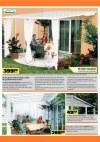 OBI Schöner Wohnen im Garten-Seite2