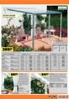 OBI Schöner Wohnen im Garten-Seite3