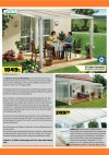 OBI Schöner Wohnen im Garten-Seite4