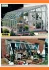 OBI Schöner Wohnen im Garten-Seite6