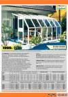 OBI Schöner Wohnen im Garten-Seite7