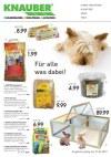 Knauber Freizeitmarkt Teichsaison!-Seite2