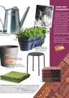 Ikea Begrüß deinen Platz im Freien! März 2012-Seite3