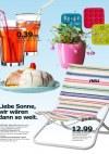 Ikea Begrüß deinen Platz im Freien! März 2012-Seite9