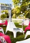 Ikea Begrüß deinen Platz im Freien! März 2012-Seite10