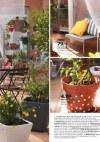 Ikea Begrüß deinen Platz im Freien! März 2012-Seite13