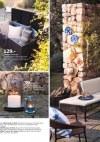 Ikea Begrüß deinen Platz im Freien! März 2012-Seite16