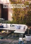 Ikea Begrüß deinen Platz im Freien! März 2012-Seite17