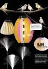 Ikea Begrüß deinen Platz im Freien! März 2012-Seite20