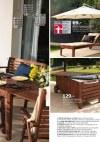 Ikea Begrüß deinen Platz im Freien! März 2012-Seite23