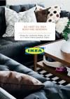 Ikea Noch nie gesehen!-Seite1