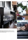 Ikea Noch nie gesehen!-Seite6