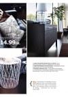Ikea Noch nie gesehen!-Seite7