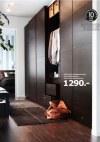 Ikea Noch nie gesehen!-Seite8