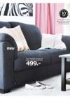Ikea Noch nie gesehen!-Seite10