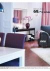 Ikea Noch nie gesehen!-Seite12