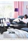Ikea Noch nie gesehen!-Seite13