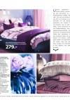 Ikea Noch nie gesehen!-Seite15