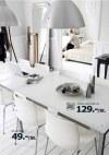 Ikea Noch nie gesehen!-Seite20