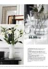 Ikea Noch nie gesehen!-Seite21