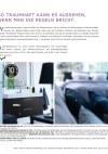 Ikea Noch nie gesehen!-Seite23