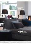 Ikea Noch nie gesehen!-Seite24