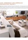 Ikea Noch nie gesehen!-Seite26