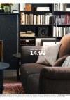 Ikea Noch nie gesehen!-Seite33
