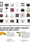 Ikea Noch nie gesehen!-Seite34