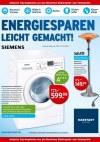 KARSTADT Energiesparen-Seite1