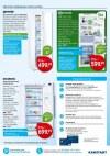 KARSTADT Energiesparen-Seite5