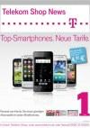 Telekom Shop Aktionstarife! Im April 2012-Seite1