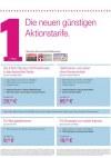 Telekom Shop Aktionstarife! Im April 2012-Seite2